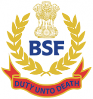 BSF Recruitment 2019 – Apply Online for 1072 Head Constable Vacancies