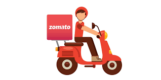 Zomato To Sell UAE Food Delivery Business For $172 Million