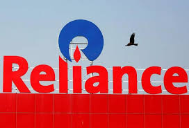 Reliance Retail has major plans in store for kiranas