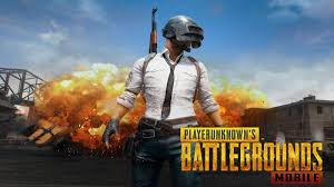PUBG Mobile: IFF moves Gujarat High Court against the ban