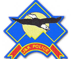 J&K Police Recruitment 2019 Apply Online for 2700 Constable Posts