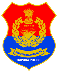 Tripura Police Recruitment 2019 – Apply for 1488 Rifleman Posts