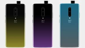 OnePlus 7, OnePlus 7 Pro Price in India on May 14