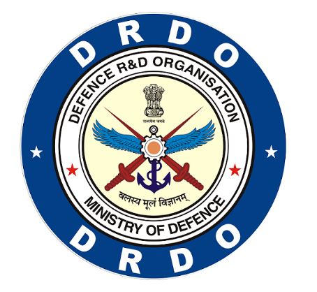 DRDO CEPTAM Vacancy 2019: Online Application for 224 Steno, Asst, Fireman & Other Posts