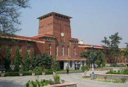 DU to hold final-year open book exams from Aug 10 to Aug 31