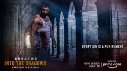 Amit Sadh Is Intriguing And Dark In Breathe Into The Shadows