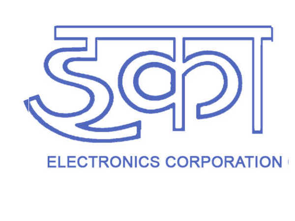 Electronics Corporation of India Ltd Vacancy 2019: Online Application for 200 Jr Technical Officer