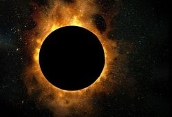 Planet position like 1723 in solar eclipse on December 26, with auspicious results after 296 years