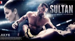 4 Years Of Sultan, Ali Abbas Zafar Expresses Gratitude