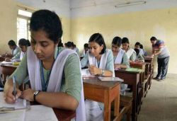 Gujarat govt to promote class 1-9, class 11 students without exams over COVID-19