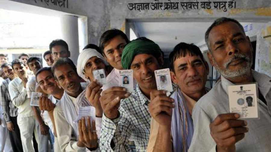 Maharashtra and Haryana assembly polls will be held on Oct 21; results wiil be out on Oct 24