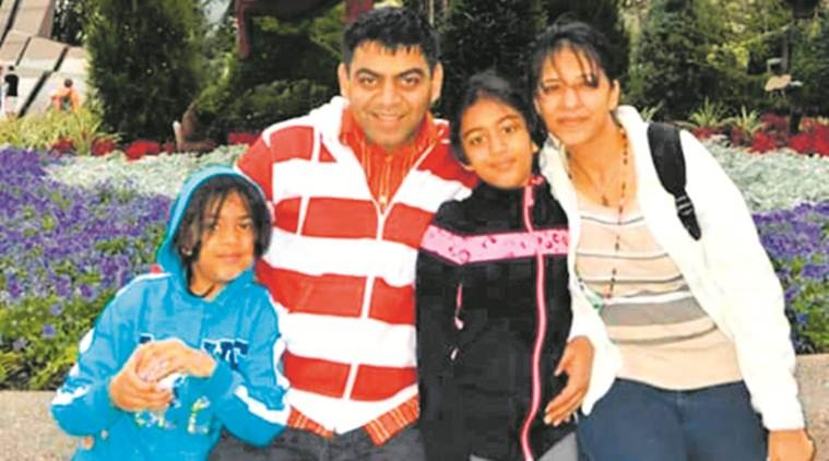 Ethiopian Airlines plane crash: Six of NRI family with Gujarat roots were on Africa tour