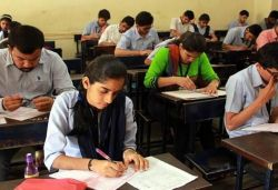 NIOS releases schedule for class 10, 12 exams starting from July 17