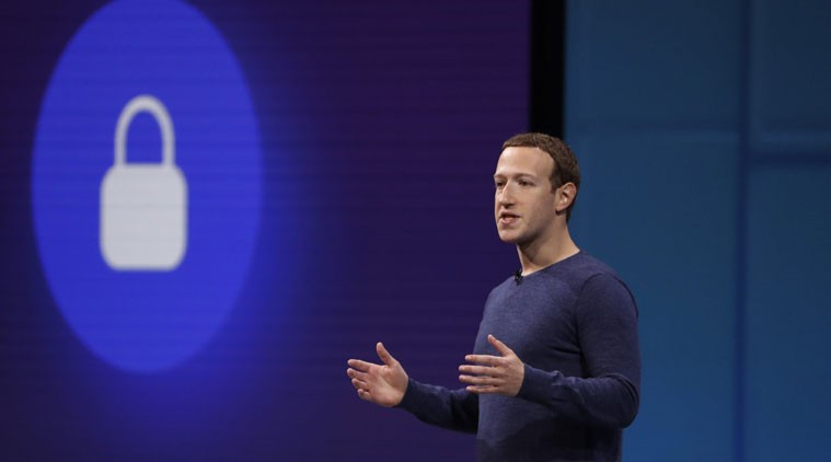 Zuckerberg's vision: How Messenger, WhatsApp, Instagram integration will happen
