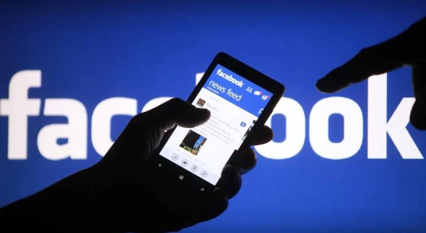 Mumbai man gets a Facebook friend invite, loses Rs 4 lakh in elaborate con