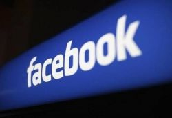 Facebook cancels 4,000-person US summit amid coronavirus fears