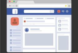 Man makes fake FB profiles of women, offers nude webcam sessions for ₹1,000 each