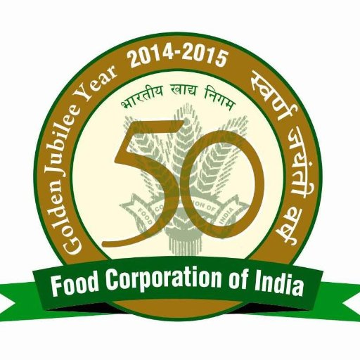 Food Corporation of India Vacancy 2019: Online Link Released for 330 Manager Posts