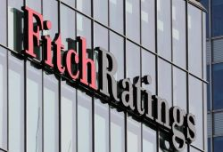 Fitch slashes India's growth forecast for 2020-21 from 5.1% to 2%