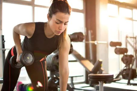Sunday Special: Weight Loss: Here's A Fitness Routine That You Can Follow For As Long As You Want