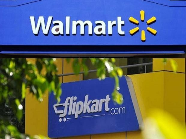 Flipkart planning to open offline grocery stores in India