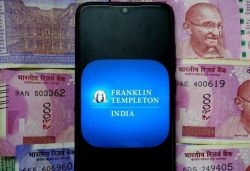 Franklin India may take over 5 yrs to repay some investors of closed debt funds