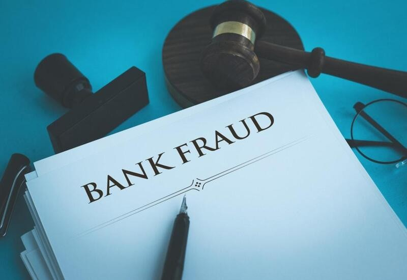 ₹71,543 cr worth of bank frauds reported in FY19: RBI report