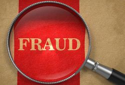 Enforcement Directorate assets worth Rs 34.47 crore in bank fraud case