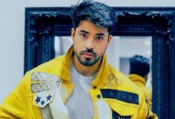 Broke contract with Ekta as my role was cut in 1st film: Gautam