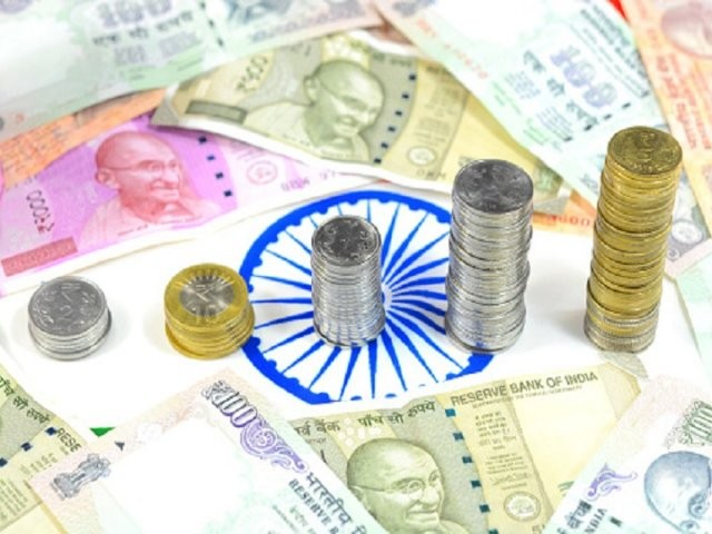 India projected to grow at 7.1 percent in fiscal year 2020: United Nations report