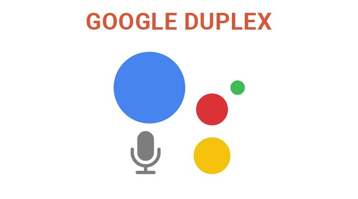 Google Duplex reaching iOS users in US cities