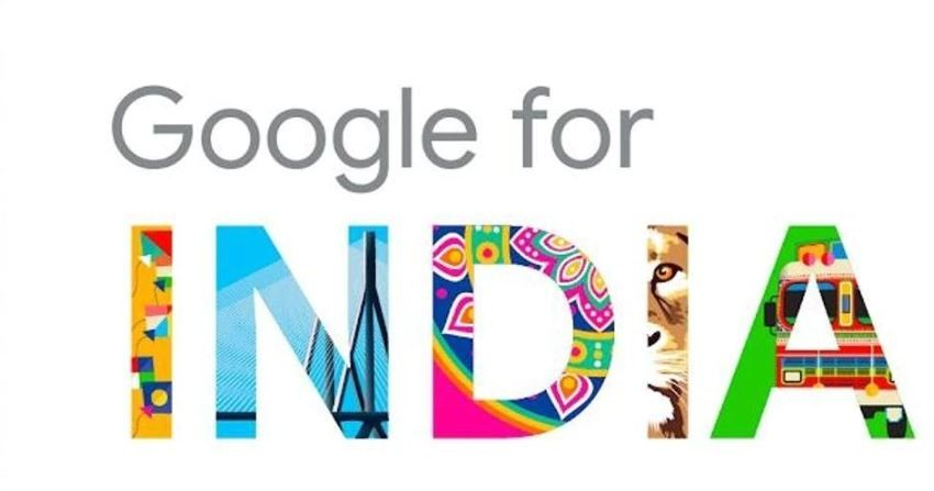 'Google for India' Event 2019: Make Assistant to talk in Hindi by asking