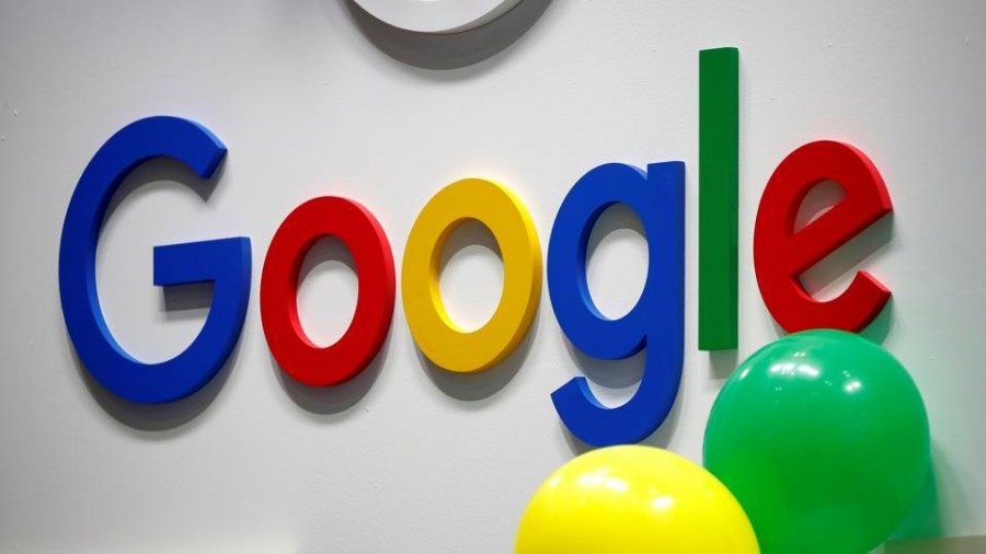 Google makes $600 million investment to expand US data centre