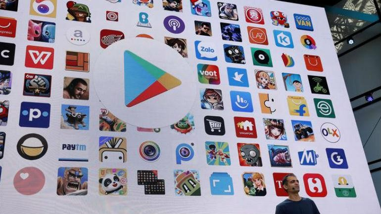 Google removes over 200 apps infected by SimBad adware from Play Store