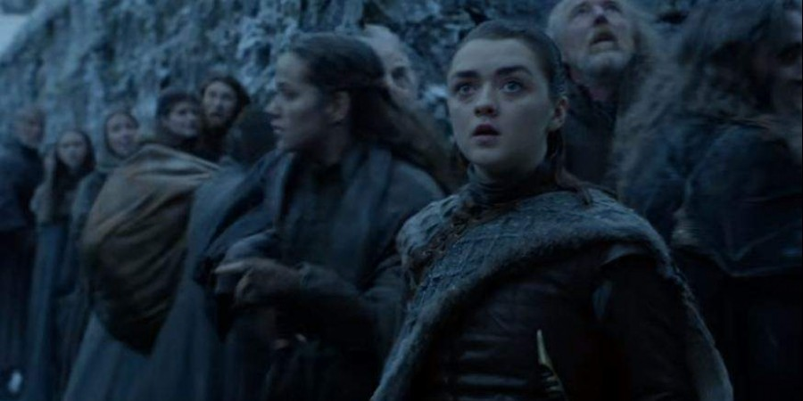 Winter is here: 'Game of Thrones' final season trailer out; fans go berserk