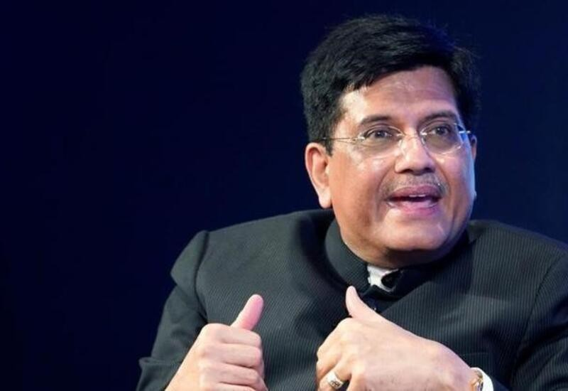 Piyush Goyal to resolve issues between NRAI and Zomato, Swiggy