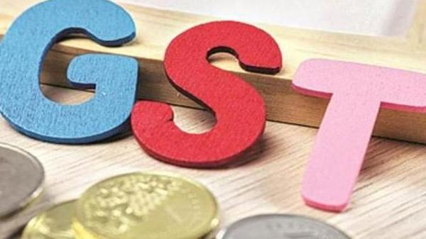 GST Council to consider implementation of lower tax rates for realty sector