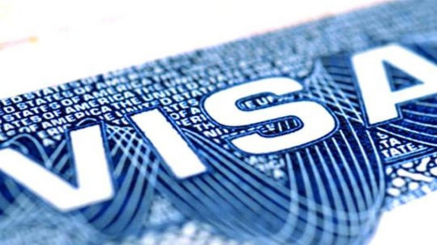 US lawmakers introduce legislation to protect work authorisation of spouses of H-1B visa holders