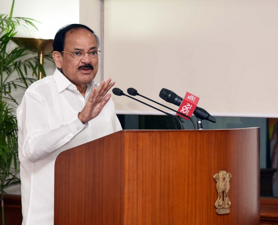 Vice President advises the ministry to expedite the process by resolving legal issues