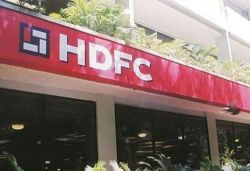 China's central bank sells stake in HDFC, no longer in list of 1% holders