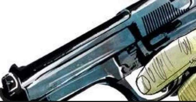 History-sheeter gunned down in Madhavaram