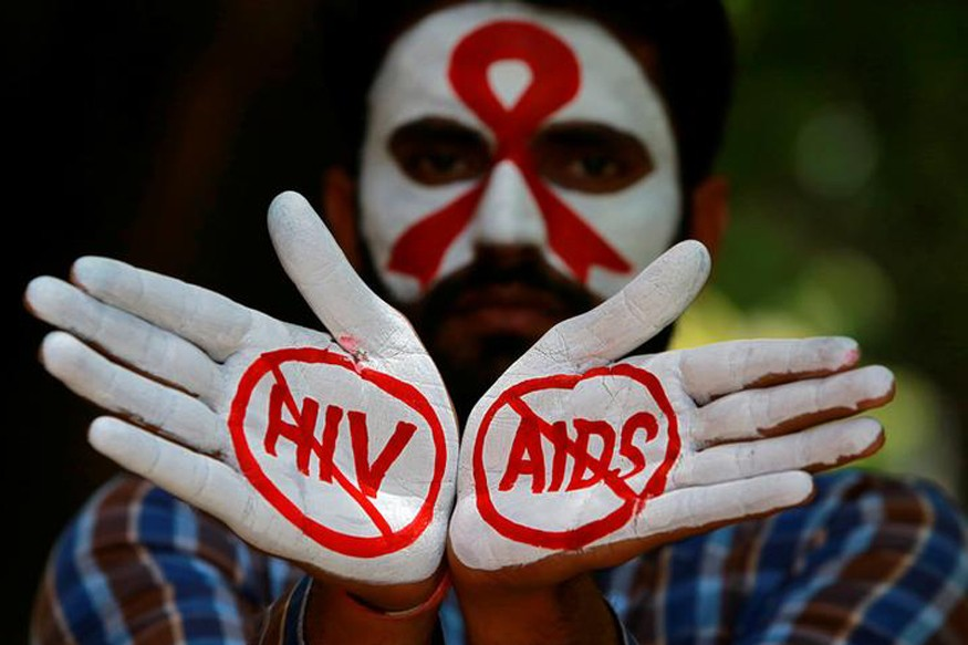 600 people, mostly children, test HIV positive in Pak's Sindh province