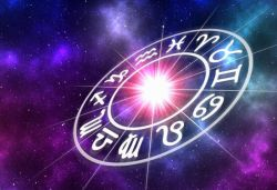 Here is your horoscope for August 19, 2019