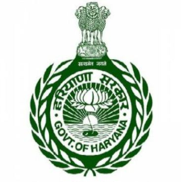 HSSC Recruitment 2019 – Apply Online for 4322 SI, MPHW, Staff Nurse & Other Posts