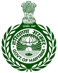 HSSC Clerk Recruitment 2019 – Apply Online for 4801 Posts – Admit Card Download