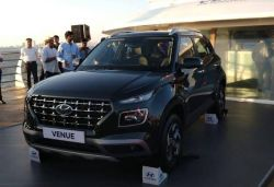 Hyundai Motor India to increase car prices from January 2020