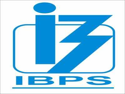 IBPS Recruitment 2019 for 4336 PO/ MT Posts - Pre-Exam Training Admit Card Released