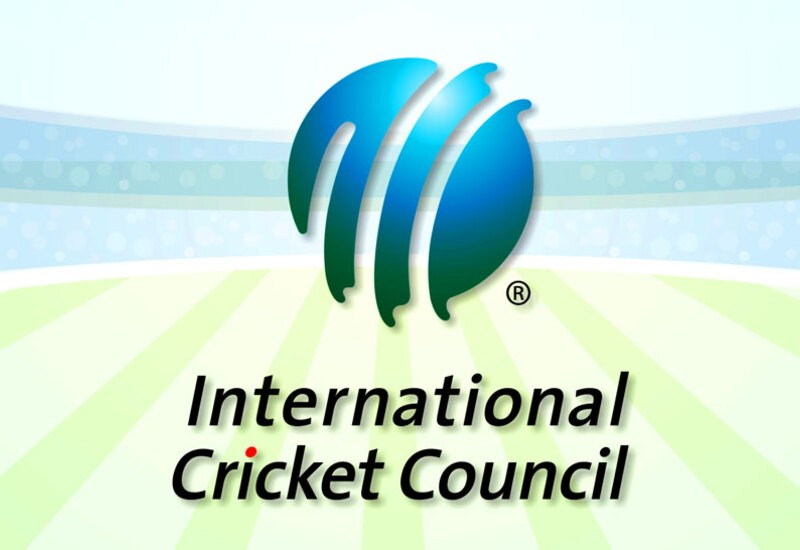 Match-fixing law will be a game-changer in India: ICC official