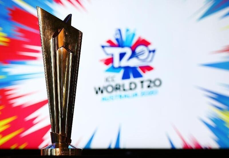 Final fixtures for 2020 T20 WC confirmed, India to start campaign vs SA