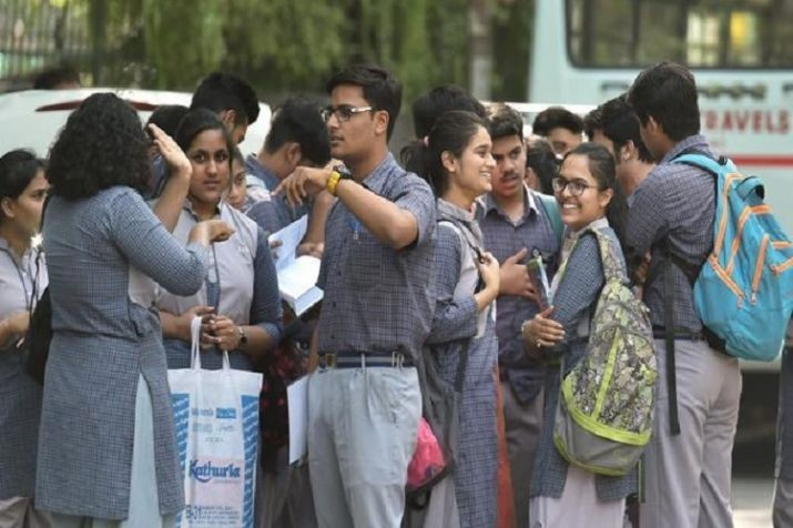 RBSE 10th Result 2019: Rajasthan board Class 10 result 2019 to be declared today